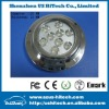factory selling SS316 High power led marine light