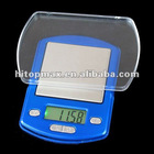 200g/0.01g Mini Digital Electronic Jewelry Scales