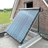 thermal solar collectors-30tubes