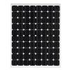 70W 80W 90W Mono Solar Panel with good price