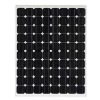 70W 80W 90W Mono Solar Panel with good price