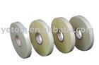 Pure PU seam sealing tape