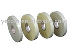 Pure PU seam sealing tape