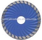 wave turbo saw blade