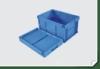 Plastic container (JD5436/30)