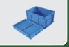 Plastic container (JD5436/30)