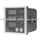 NFC-5303-V-2IO/COM AC power meter