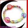 Wood bead kid's Bracelet GBR21201C