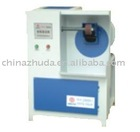 ZD-HT850S.X CABINET STYLE DUST CLEANING SHOES MACHINE