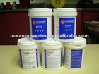 CP Water Based Pigment Paste For Painting
