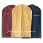 2012new design suit bags