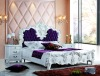 2012 new classic home furniture