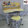 Hot Sale Cheap Kids Study Table