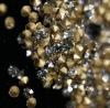 crystal Rhinestone