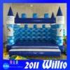 PVC Inflatable House XHM-1703