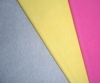 rayon spandex knitting fabric