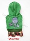 QCD10229 dog sweater