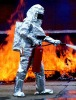 Stock Heat Insulation Suit for sale