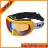goggles safety,motor goggles,silicone goggle