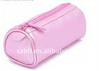 the cute pink cosmetic bag for ladies, HOT !!!!!!