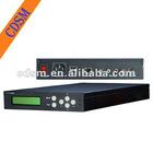 IPTV Service Provider Encoder
