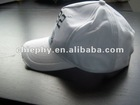 2012 Fashion baseball cap HOT SALE
