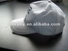 2012 Fashion baseball cap HOT SALE