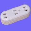 porcelain Wiring Block(JSWB005)
