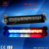 Newest big power led dash lights