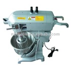 food mixer / mixer/food blender/mixing machine