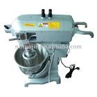 food mixer / mixer/food blender/mixing machine