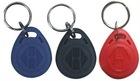 RFID Key Fobs Tags