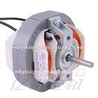 YJ58 heating motors