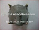 Dongfeng Relay Valve 3527Z26-001