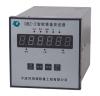 DBZ-2 weighing indicator