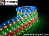 ON SALE 3528/5050 LED SMD Strip high voltage led strip