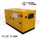 24kw 30kva diesel generator in promotion