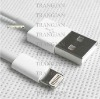 Hottest Lightning Adapter or Cable for iPhone 5 Wholesale