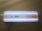 SMD3528 24v White Light Auto Led Light