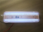 SMD3528 24v White Light Auto Led Light