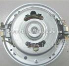 YD-P2 hand dryer motor