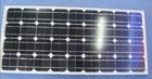 2000w solar power station
