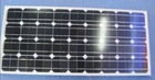 2000w solar power station