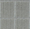 cotton corduroy fabric