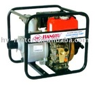 HDP20C/30C/40C/30S/15H/20Hgasoline engine water pump