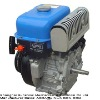 JINLING JL360GF 360CC OHV 4 Stroke Gasoline Powered Portable General-purpose Engine