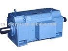 ZSN4 Series Cement Rotary Kiln DC Motor