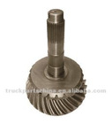 mercedes-benz rear crown wheel and pinion A 346 350 3639 mercedes-benz truck pinion ring gear