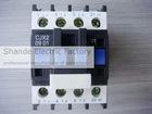 CJX2-0901 contactor