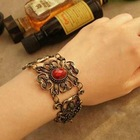 friendship bracelets fashion ladies jewelry